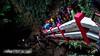 সাজেকে দেখ মেঘ ও কুয়াশা বন্ধুত্বSee the fairy Cloud and fog friendship at SajekHosted by Touronto Travelers Group (ЯДJJIБ'S PЂØŦØ) Tags: action alutilacave bandarban blue car cave cloud color cottege dighinala dighinalasajekroad dust green hill house jeep khagrachari konglakpara landscape leaf pathway people photography red road ruiluipara sajekvalley sky sream top tourist tree valley vehicle white yellow