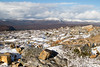 Morrone View (StickyToffeeQueen) Tags: morrone cairngorms mountains snow winter walking deeside
