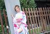 DSC_1360 (Robin Huang 35) Tags: 陳郁晴 羽晴 min 桃園神社 神社 和服 日本和服 振袖 優花梨和服 人像 portrait lady girl nikon d810