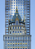 Crown Building (rjseg1) Tags: heckscher crownbuilding newyork architecture warren wetmore