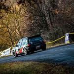 """Bozsva - Telkibánya Rallye 2017 <a style=""""margin-left:10px; font-size:0.8em;"""" href=""""http://www.flickr.com/photos/90716636@N05/38446155302/"""" target=""""_blank"""">@flickr</a>"""
