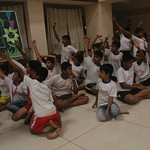 Childrens Day (20)