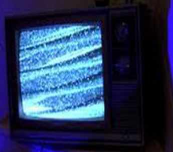 televisao-ruido-branco