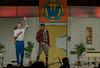 A7S00053 (jhallen59) Tags: ridleyhighschool dramaclub succeedinbusiness musical withoutreallytrying pa pennsylvania ridley drama group highschool