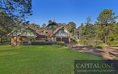 45 Treelands Drive, Jilliby NSW
