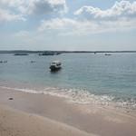 Nusa Penida boats arrival thumbnail