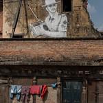 Street Art, Népal thumbnail