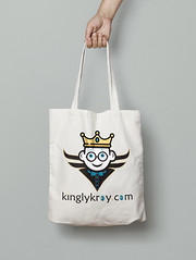 Kinglykroy.com  LOGO (syhamsmt) Tags: calligraphic classic classiclogo company crest crown curly decorative elegant emblem fancy fashion flourish hotel initial jewellery jewelrylogo letter luxuriouslogo luxury majestic majesty ornament queen realestate royal royallogo royalty salon swirlbranding business carpet decorate floor furnishing furniture glass home homeproduct house household layer living mosaic painting pixel roof space tile wall wallpaper3d abstract analysis clean colorful corporate creativity developer entertainment face fresh generation3 human innovation internet it logo nextgen print studio technical technology unique vivid