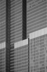 Rotterdam 2017-11 (benjaminjohnson1983) Tags: 2017 abstract blackwhite flickr holland hotel rotterdam rotterdam2017 thenetherlands windows nhowrotterdam