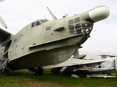 """Beriev Be-12 Chaika 1 • <a style=""""font-size:0.8em;"""" href=""""http://www.flickr.com/photos/81723459@N04/38528416972/"""" target=""""_blank"""">View on Flickr</a>"""