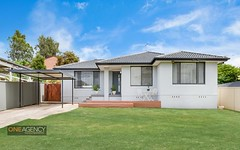 3 Driver Avenue, Wallacia NSW