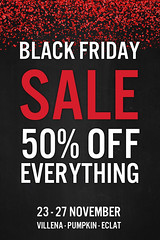 Black Friday Sale @ Mainstore (.Stay Gold.) Tags: 50 black friday sale villena eclat pumpkin