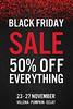 Black Friday Sale @ Mainstore (.Stay Gold.) Tags: 50 black friday sale villena eclat pumpkin