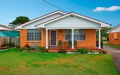5/114 Cherry Street, Ballina NSW