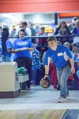 SOCO Bowling-187 (specialolympicsco) Tags: athlete athletes bowling brianjohnsonphoto fun happy people person soco specialolympics specialolympicscolorado brianjohnsonphotocom lifesimagecom playing