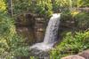 Minnehaha Falls (www78) Tags: minneapolis minnesota minnehaha falls park