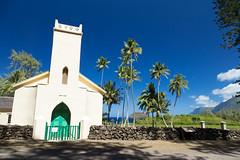 IMG_5592.jpg (Sdsurfinmatt) Tags: kalaupapa hawaii unitedstates us