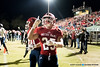 Notre.Dame.Riverside.semis.football-20171124 (scottclause.com) Tags: football notredame riverside semifinals lafayette la
