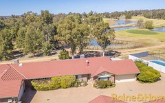 4/4 Clearwater Place, Dubbo NSW