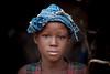 Burkina faso: jeune fille de l'ethnie Senoufo. (claude gourlay) Tags: burkinafaso burkina afrique africa claudegourlay ethnie ethnic portrait retrato ritratti minorité senoufo