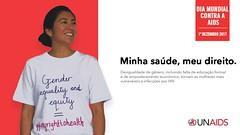 WAD2017_gender_equality1