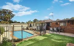 4 Slade Crescent, Port Macquarie NSW