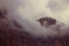 Cotton candy (Sofia Podestà) Tags: landscape mountain alps dolomiti alpi dolomites nature clouds sofia podestà sofiapodestà sofiapodesta cortina tofane dolomiten montagna paesaggio