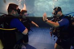 PB296722 (Scubaland Búváriskola) Tags: scubalandbuvarsuli scubaland padi open water diver owd scuba diving course