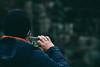 Suomenlinna / Sveaborg (Jonas Tana) Tags: suomenlinna sveaborg finland suomi helsinki helsingfors visithelsinki canon 5dmkiii autumn winter höst syksy vinter talvi marraskuu november tourism 135mm 1352l