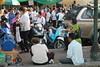 IMG_4163 (Geoff_B) Tags: thailand sanamluang bangkok krungthep november2017 unprocessed