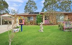 31 Eucalyptus Crescent, Metford NSW