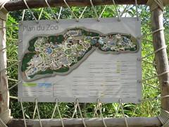 Zoo de La Flèche (Ulli J.) Tags: zoo frankreich france frankrig frankrijk paysdelaloire sarthe loir anjou maineangevin laflèche