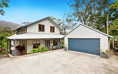 3a Murrawal Road, Stanwell Park NSW