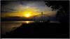 Silhouetten (14) (fotokunst_kunstfoto) Tags: silhouette silhouett silhouetten schattenbilder umriss kontur konturen schattenriss allxpressus