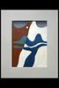 tete - levres ecossaises 01 1927 arp j (kroller muller otterlo 2017) (Klaas5) Tags: art kunst expositie ©picturebyklaasvermaas tentoonstelling exhibition kunstwerk artwork holland netherlands niederlande paysbas nederland krollermullermuseum sculpture sculptuur plastiek abstractart abstractekunst 20thcenturyart prewarart relief