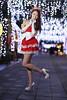 5D3_3058 (greenjacket888) Tags: beautiful asian asianbeauty cute md 5d3 5dmk 85l 85f12 美少女 外拍 可愛 美麗 正妹 美腿 美女 美人 模特兒 亞洲 人像 portrait lovely 臺灣 大眼睛 大眼 美眼 長腿 leg leggy beautyleg lia 楊思原