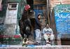 Untitled (Amna Yaseen) Tags: lahore walledcity pakistan sreetlife people places femalephotographer 2017