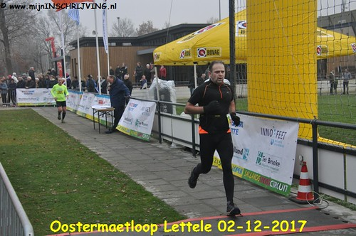 Oostermaetloop_Lettele_02_12_2017_0478