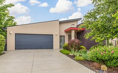 45 Jeanne Young Circuit, McKellar ACT