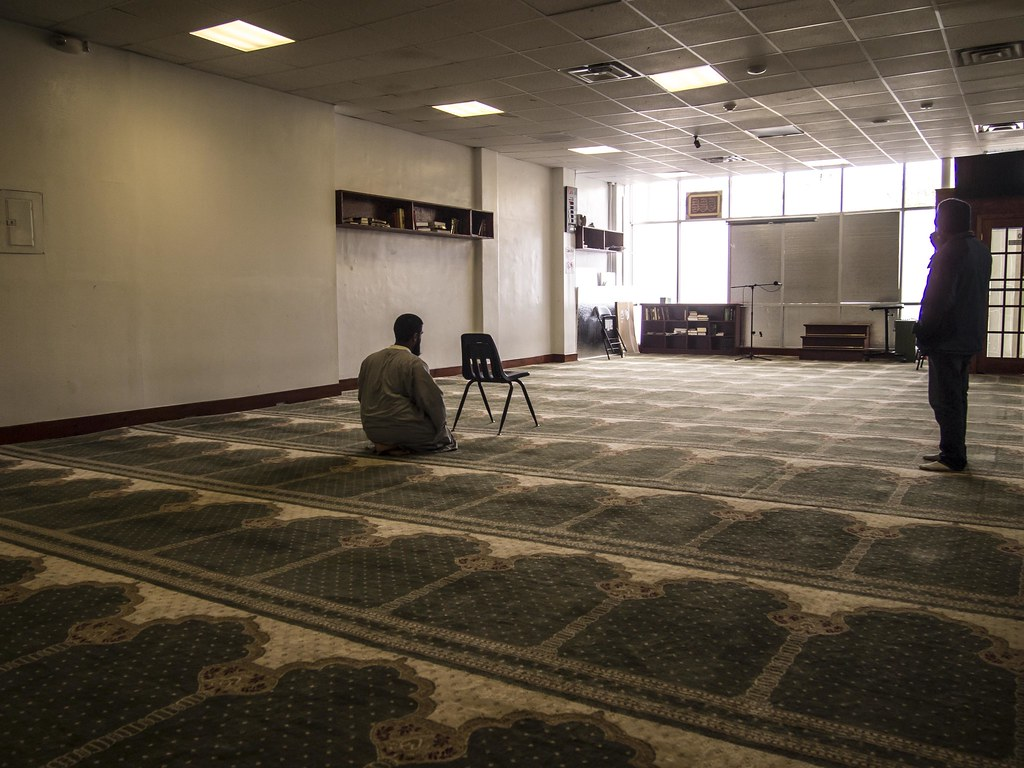 albany muslim Get prayer times in albany (ny) calculate islamic namaz timing in albany (ny), united states for fajr, dhuhr, asr, maghrib and isha - north america (isna.
