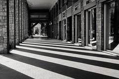 Brignone_Denis_715#5