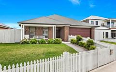 6 Milton Street, Albion Park NSW