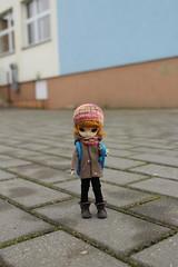 IMG_0748 (Zuzankowo) Tags: little dal puki