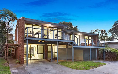 27-29 Juniper Rd, Wantirna VIC 3152
