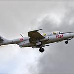 PZL TS-11 Iskra thumbnail