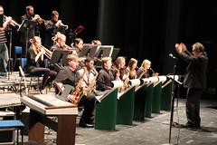 Jazz Band-1
