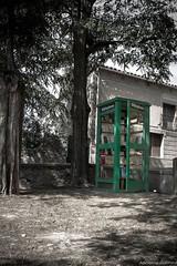 Bibliothèque-8424 (Ady15Didi11) Tags: aude labastide villar bibliothèque livres paysage sud téléphone vacances village été