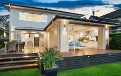 44 Princes Street, Turramurra NSW