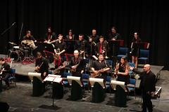 Jazz Band-20