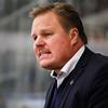 02122017-_MG_6175 (Michael Erhardsson) Tags: leksand lif leksands if hockeyallsvenskan 2017